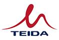 UAB Teida