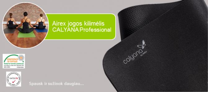 Airex_CALYANA