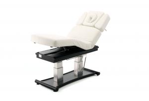 Multifunkcinis masažo stalas