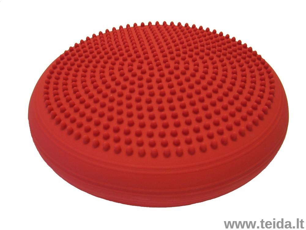 Redcord pusiausvyros pagalvėlė