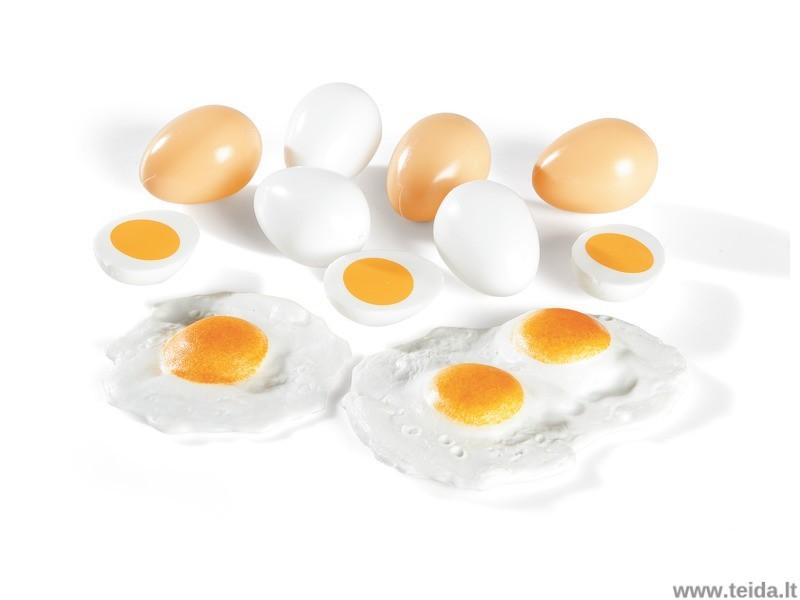 """Muliažai """"kiaušiniai"""""""