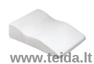 SISSEL® Venosoft® pagalvėlė kojoms, 65x50x22 cm