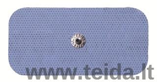 Dura - Stick® Plus elektrodas, 5x10 cm