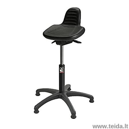 Darbo kėdė Stand Up Plus