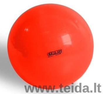 Physio Gymnic kamuolys 85 cm