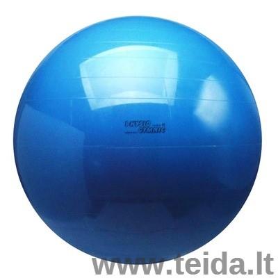 Physio Gymnic kamuolys 95 cm