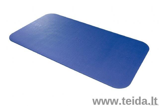 Airex mankštos kilimėlis Corona, mėlynas