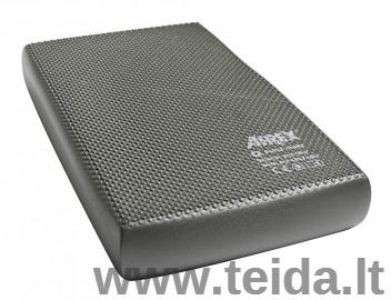 Airex pusiausvyros platforma Balance Pad Mini