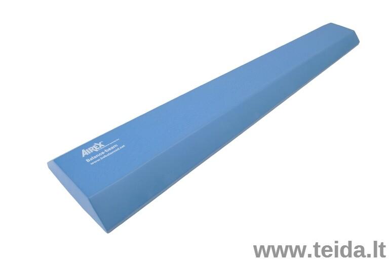 Airex siaura pusiausvyros platforma Balance Beam