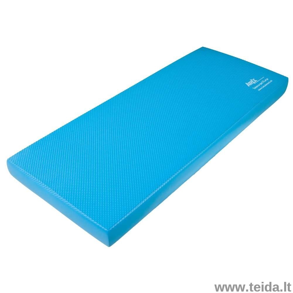 Airex pusiausvyros platforma Balance Pad XL