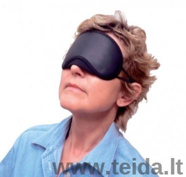 Akių raištis