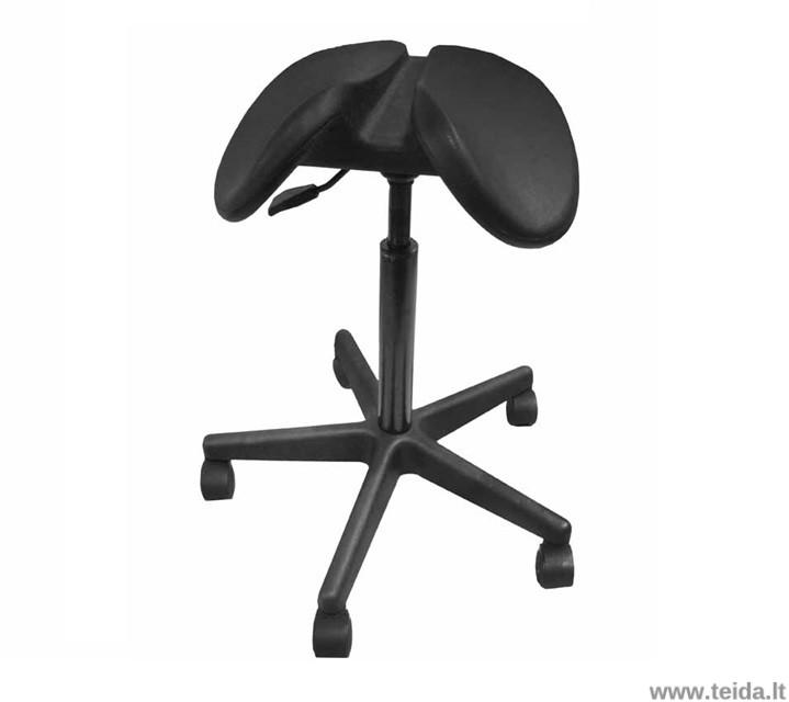 SALLI LIGHT BASIC balno formos kėdė