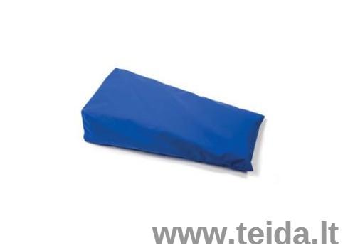 Kulno/dilbio pozicionavimo pagalvėlė