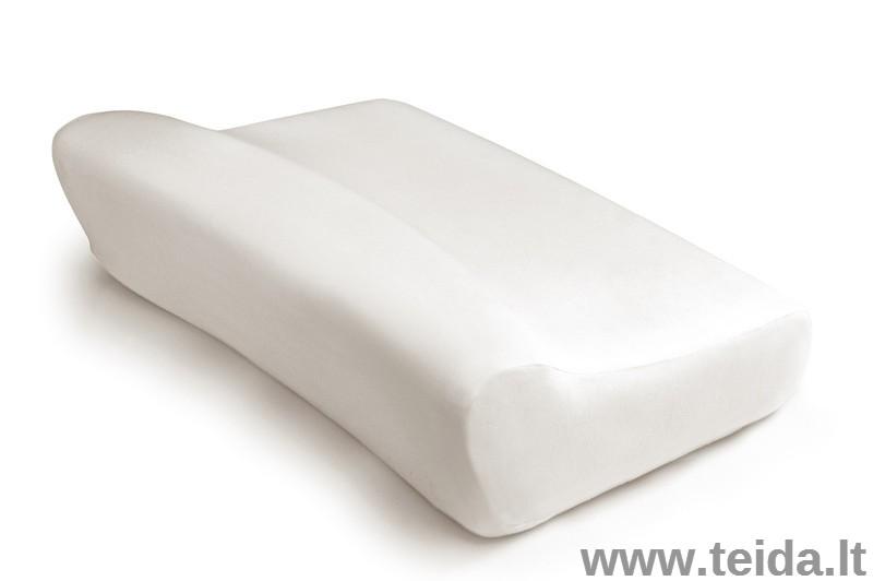 Ortopedinė pagalvė SISSEL® Classic L