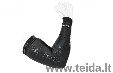 COMPEX rankovė-įtvaras Anaform Arm, M dydis