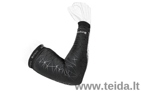 COMPEX rankovė-įtvaras Anaform Arm, L dydis
