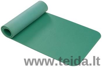 Airex mankštos kilimėlis Coronella, žalias