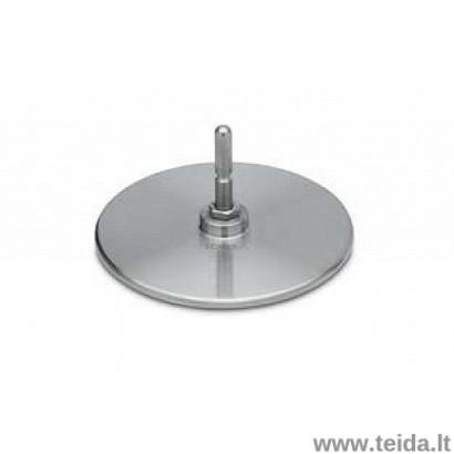 INDIBA®  elektrodas, RES 35 mm