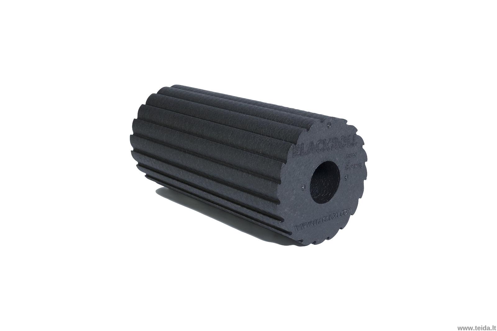 Masažinis volas Blackroll® Flow 30cm