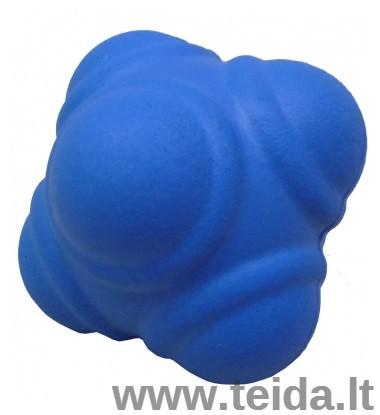 Reakcijos kamuoliukas, 7 cm