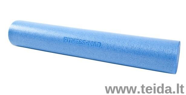 Putplasčio volas Fitness-Mad, 90 cm ilgio