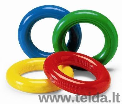 Mankštos žiedas Gym Ring
