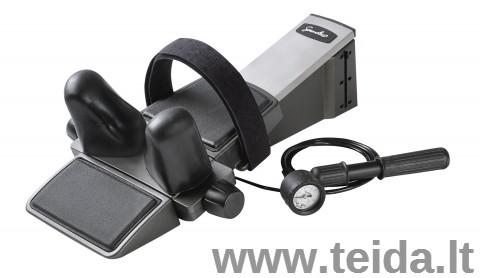 Saunders® kaklo tempimo prietaisas