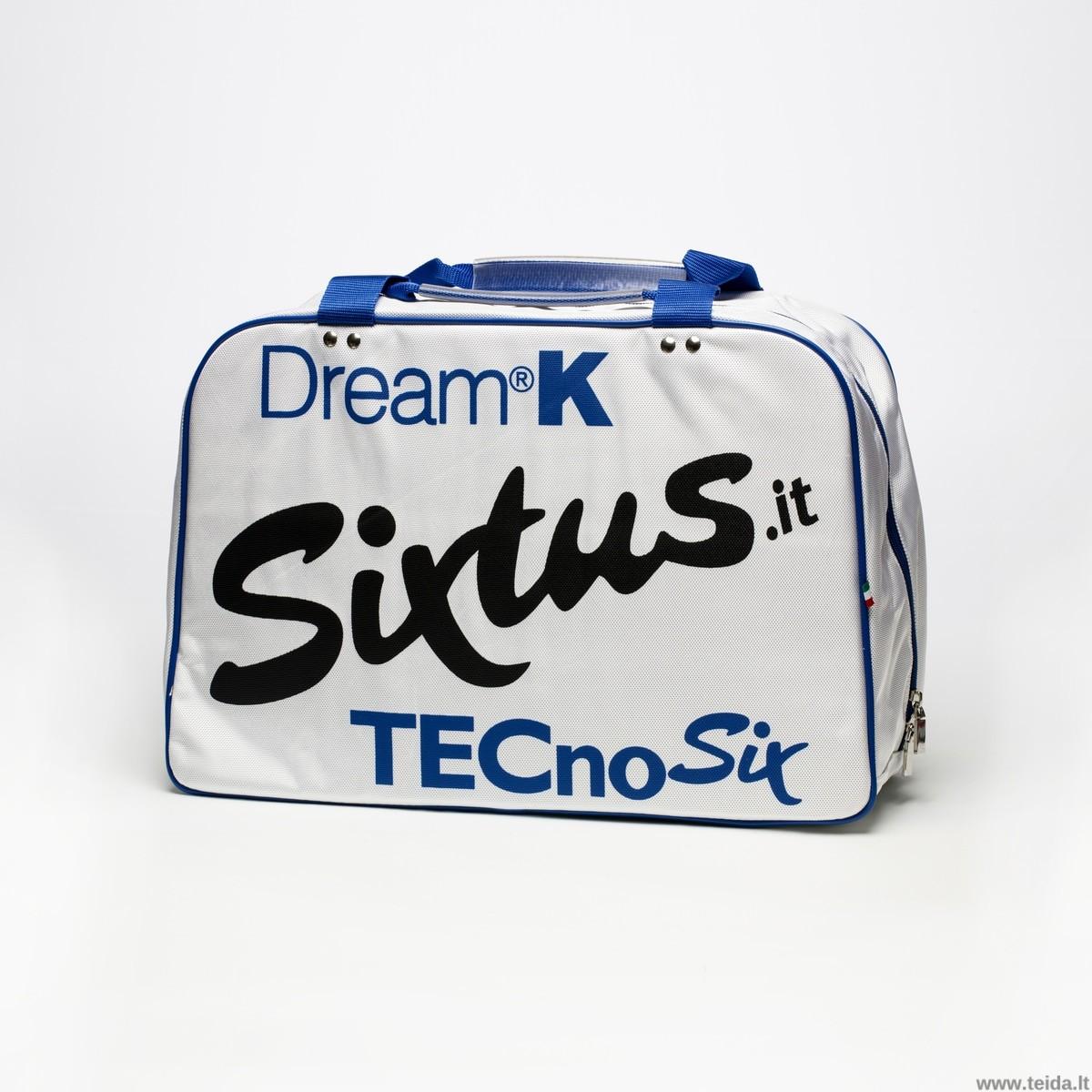 Gydytojo krepšys, Borsa DreamK