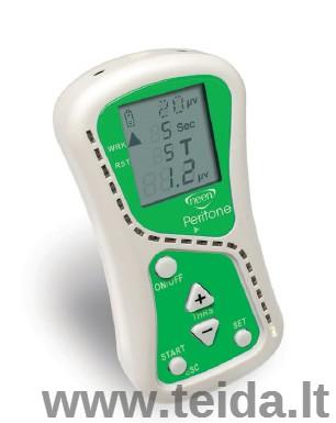 EMG grįžtamojo ryšio prietaisas mod. Peritone