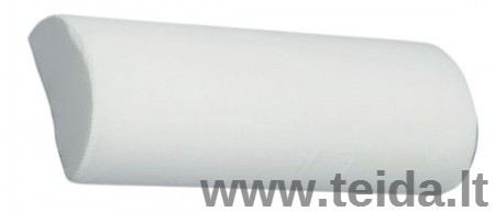 Pusvolis pozicionavimui, 40 cm