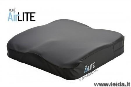 Sėdynėlė ROHO Airlite 38 x 43 cm