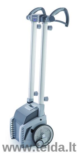 Mobilus laiptų kopiklis Scalamobil® S35