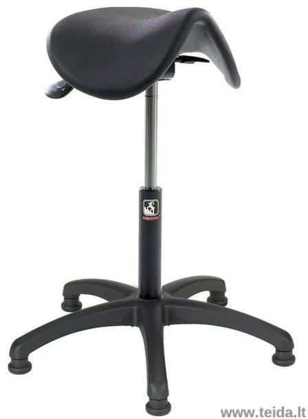 Balno formos masažisto kėdutė Sit Up Mini