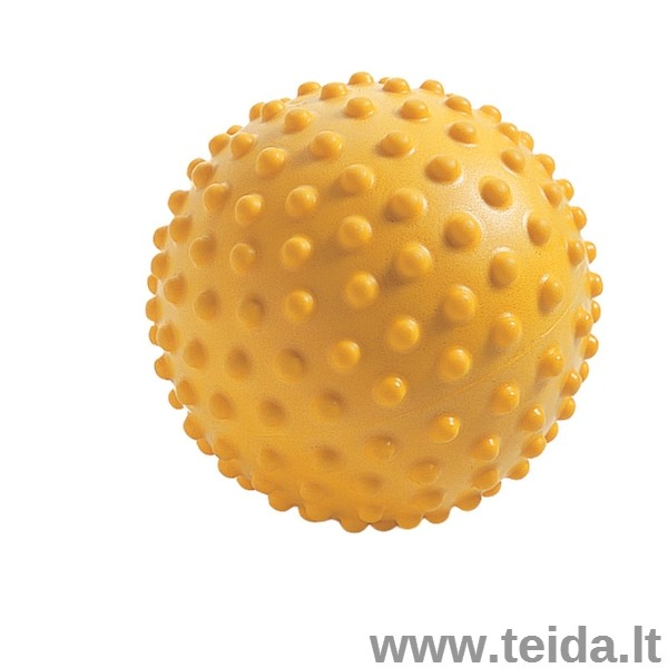 Masažo kamuolys Sensyball 28