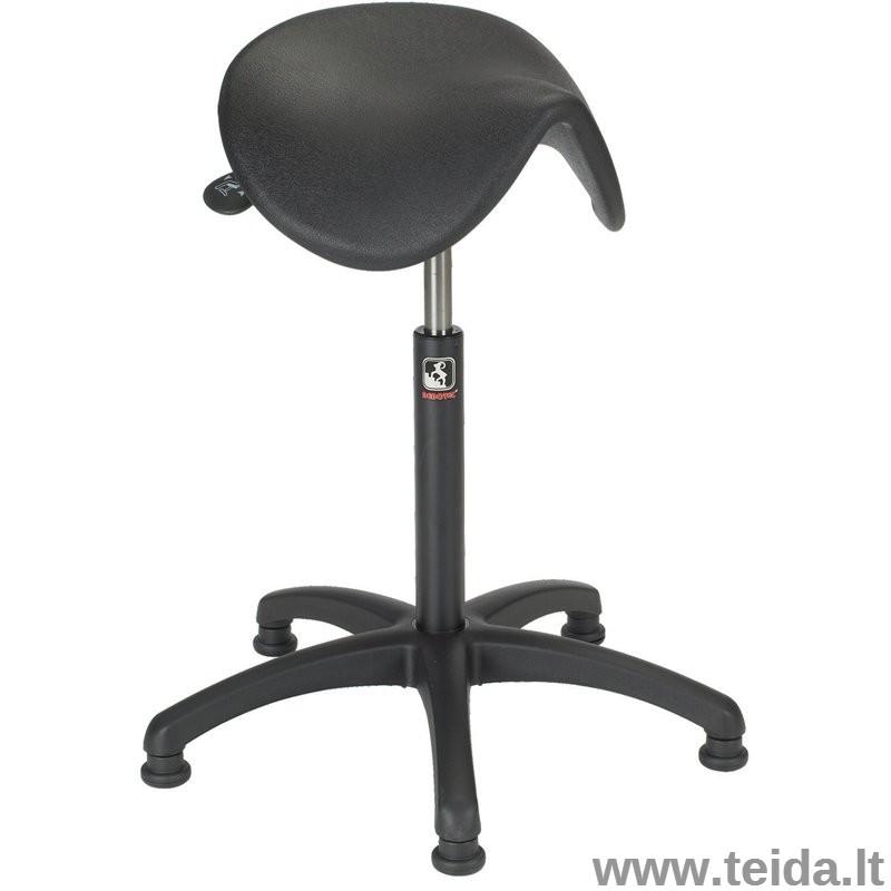 Balno formos kėdė Sit Up Maxi