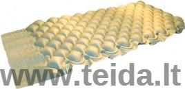 Čiužinys be kompresoriaus pragulų profilaktikai SY-300
