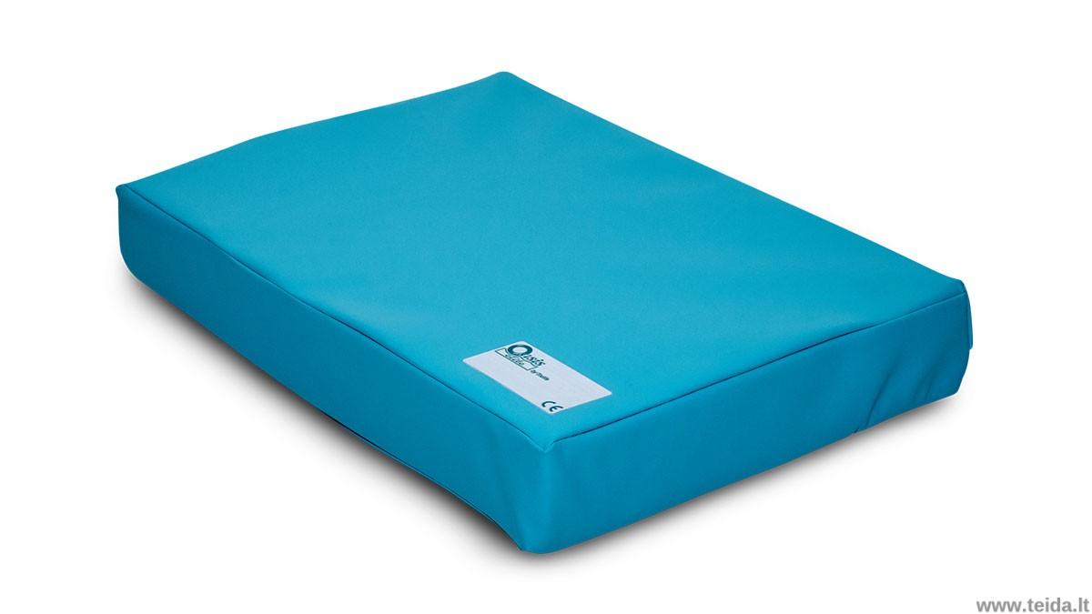 Universali pozicionavimo pagalvėlė Trulife Elite Foam