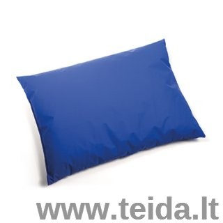 Universali pozicionavimo pagalvėlė 37 x 26 cm