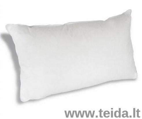 Neperšlampantis pagalvės užvalkalas