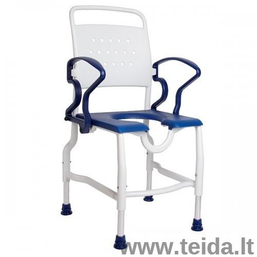 Dušo kėdė Zwickau