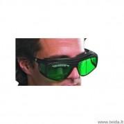 Apsauginiai akiniai lazerio terapijai