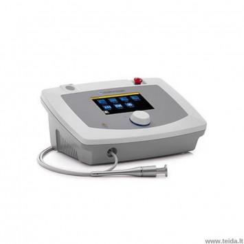 Lazerio terapijos aparatas INTELECT® HPL7