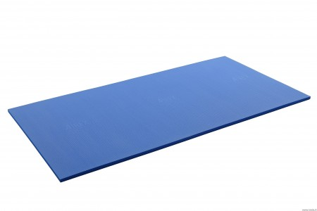 Airex mankštos kilimėlis Hercules, mėlynas