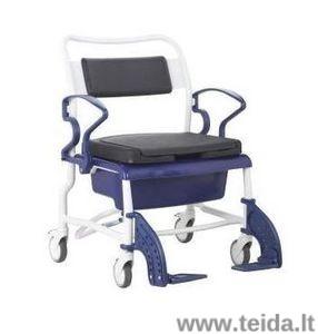 Dušo vežimėlis Malta