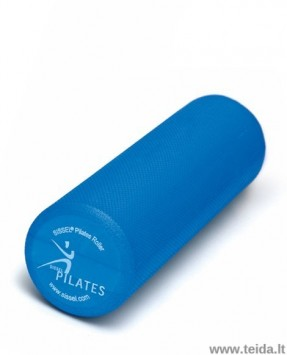 SISSEL® Roller volas, 45 cm