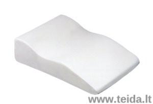SISSEL® Venosoft® pagalvėlė kojoms, 78x50x22 cm