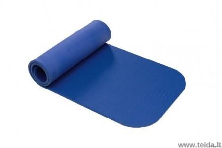 Airex mankštos kilimėlis Coronella, mėlynas