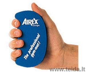 Plaštakos ir dilbio treniruoklis Airex