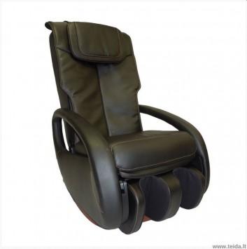 Daugiafunkcinis masažinis fotelis AT-2000