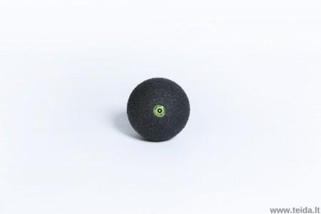 Masažinis kamuoliukas Blackroll® 8cm